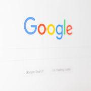 Gezakt in Google met je website? Wat is de oorzaak en wat te doen?