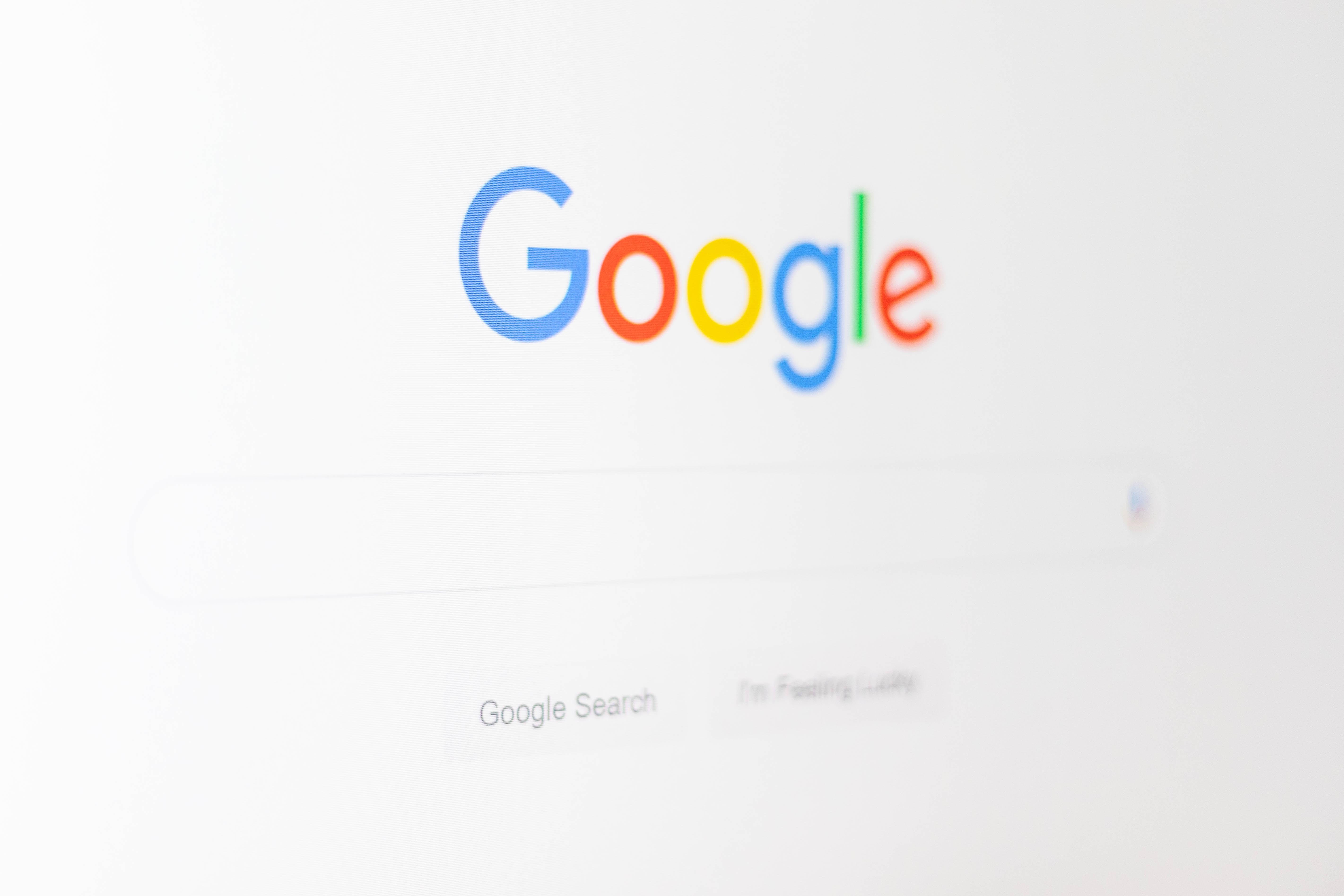 Zoekmachine optimalisatie? Hoe kom je bovenaan in Google? Tips + hoe eraan beginnen