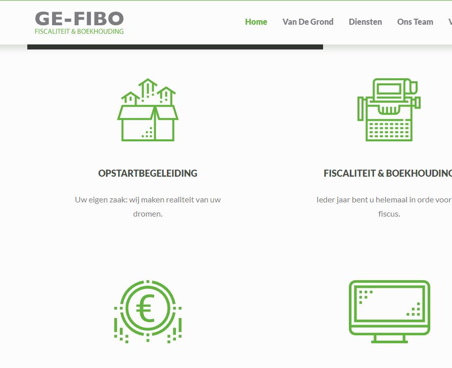 GE-FiBO