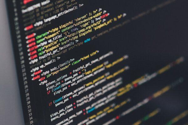 Hoe bouw je een website zonder te coderen?