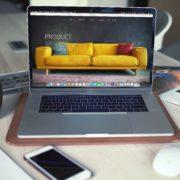 Hoeveel kost een website laten maken?
