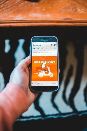 Facebookwedstrijd organiseren? Waarop letten bij een Facebook winactie houden?
